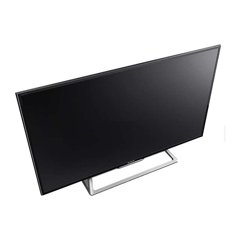 索尼(sony) kdl-32r500c 32英寸 高清网络led液晶电视