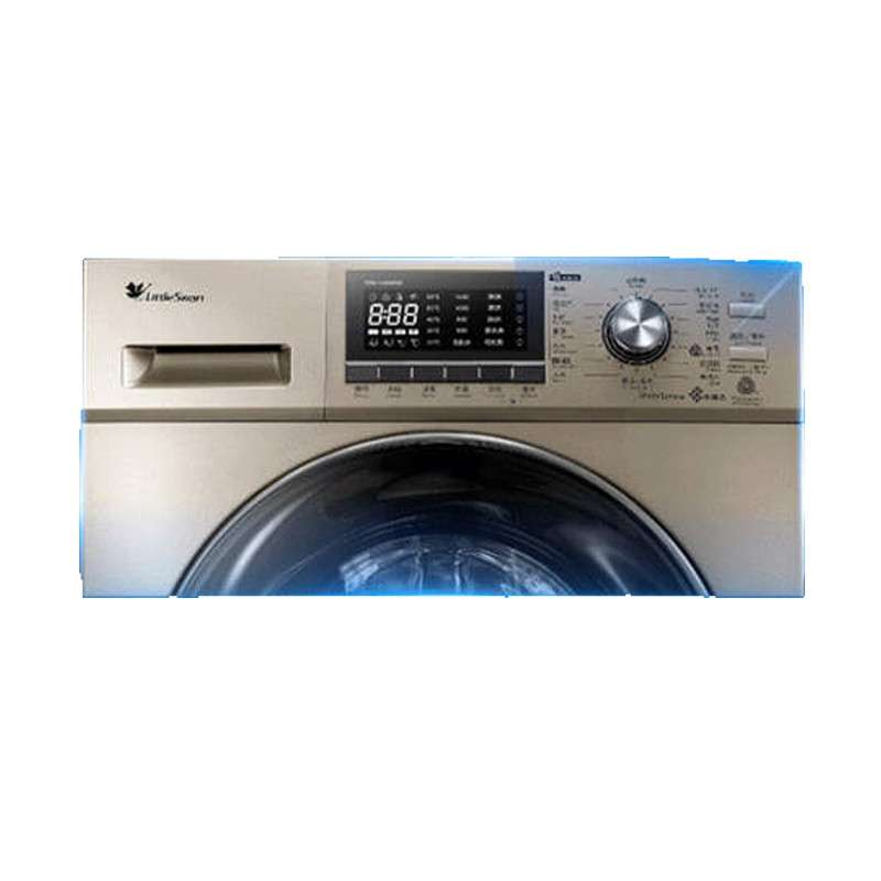 小天鹅洗衣机tg90-1416mpdg